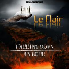 Falling Down / In Hell