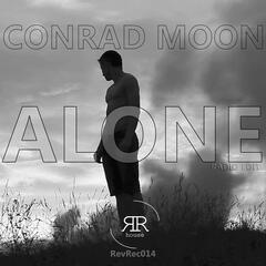 Alone (Radio Edit)