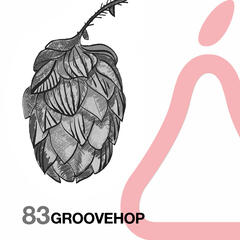 Groovehop