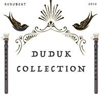 Duduk Collection