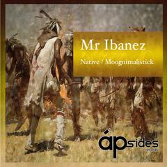Native / Moognimalistick