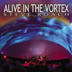 Alive in the Vortex