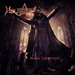 Black Cathedral – Single