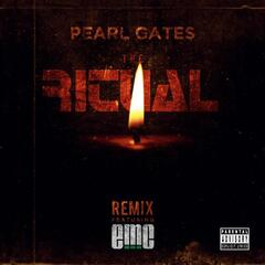 The Ritual (Remix) [feat. eMC]