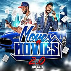 Moves N Movies 2.O