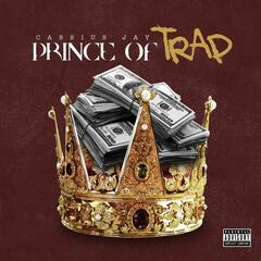 Prince Of Trap