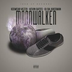 Moonwalken (Remix) [feat. Kevin Gates & OJ Da Juiceman]
