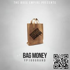 BAG MONEY