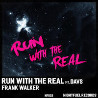 Run With the Real