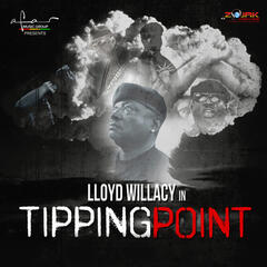 Tipping Point - Single