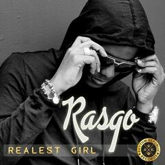 Realest Girl - Single