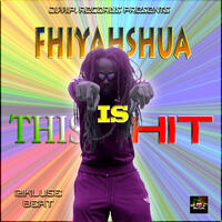 This Is Hit - Single