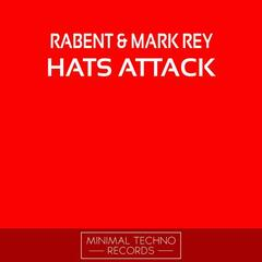 Hats Attack