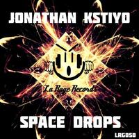 Space Drops