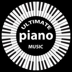 Ultimate Piano Songs