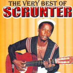 The Very Best Of Scrunter