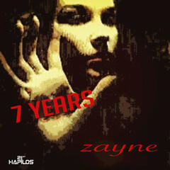 Seven Years - Single
