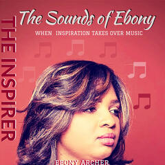 The Sounds of Ebony - EP