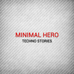 Techno Stories