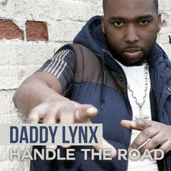 Handle the Road - EP