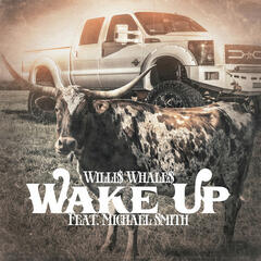 Wake Up (feat. Michael Smith)