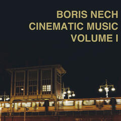 Cinematic Music, Vol. 1