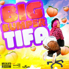 Big Bumper - Single