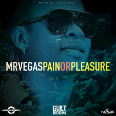 Pain or Pleasure - Single