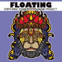 Floating: EarthRise SoundSystem Remix Project