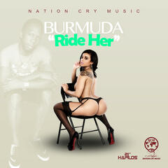 Ride Her - Single