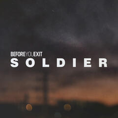 Soldier - Single