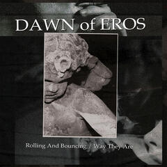 Dawn of Eros