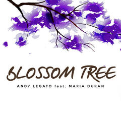 Blossom Tree (feat. Maria Duran) - Single