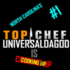 Top Chef in Hell's Kitchen - Single
