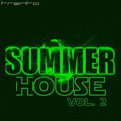 Summer House, Vol. 2