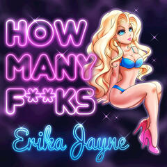How Many Fucks (Radio Remixes)