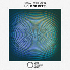 Hold so Deep - Single
