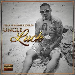 Uncle Luck