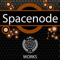 Spacenode Works