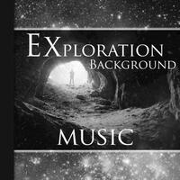 Exploration Background Music