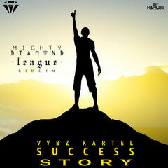 Success Story - Single