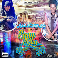 Easy Day - Single