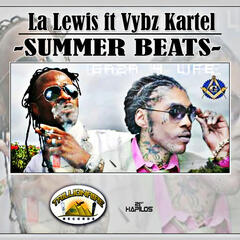 Summer Beats - Single