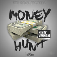 Money Hunt - Single