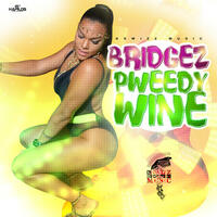 Pweedy Wine - Single