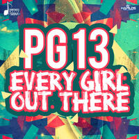 Every Girl Out There - Single