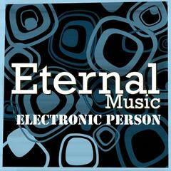 Electronic Person