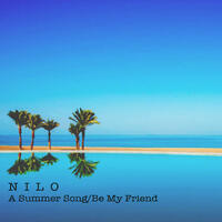 A Summer Song / Be My Friend