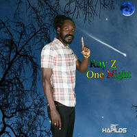 One Night - Single
