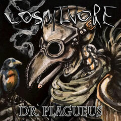 Dr. Plagueus - Single
